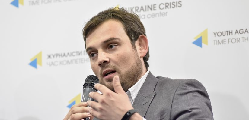 Experts: Secrecy around drafting a bill on special aspects of state policy regarding the occupied Donbas is a bigger problem than its content