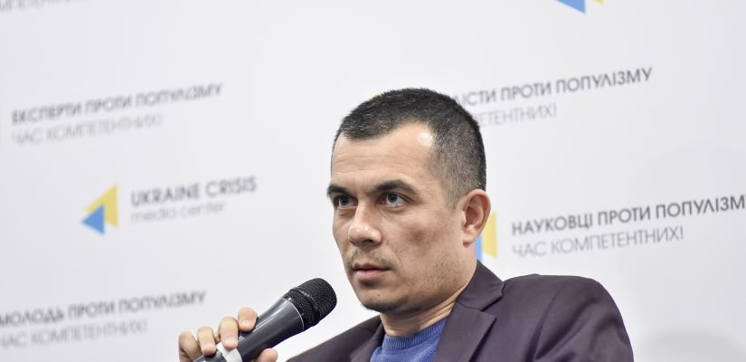 Russia uses new wave of repressions in the occupied Crimea as a political tool – human rights defenders