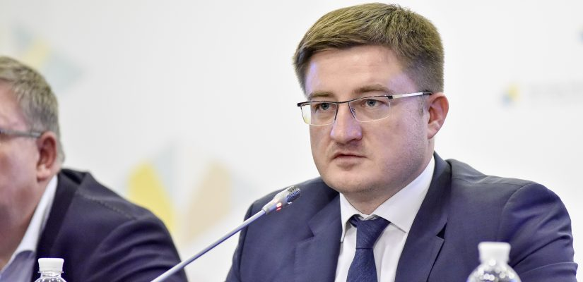 Experts: Experience of Slovakia is the most suitable mechanism to create oil reserves in Ukraine