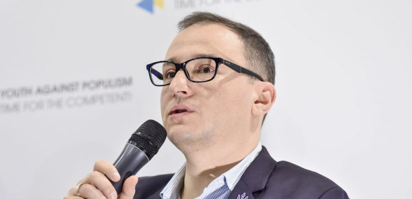 Ukraine can get up to 91 percent of energy from renewable sources by 2050 – research results