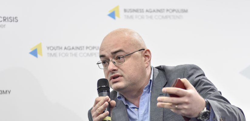 Ukraine to launch online state budget simulator in early November