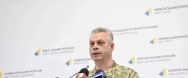 Militants violate the ceasefire 20 times and fire more than 50 mortar rounds