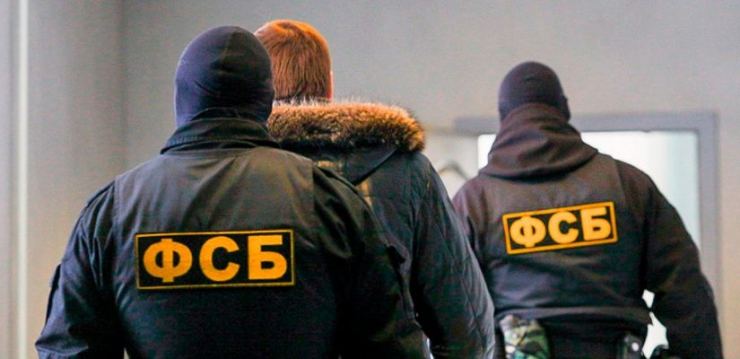 Prisoners of the Russian Federation. How many Ukrainians has Russia captured in 2017?