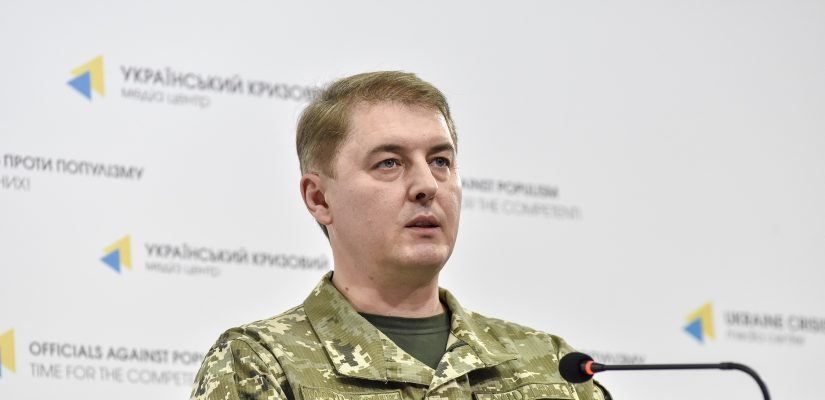 Ministry of Defense: Russian proxies increase the number of attacks by 25 percent, use mortars and tanks