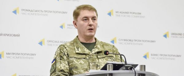 Ministry of Defense: One Ukrainian soldier killed, two wounded, another sustains combat injuries