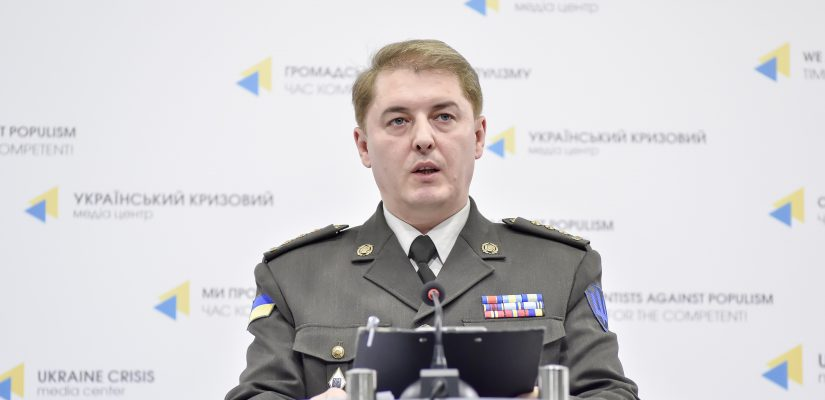 Ministry of Defense: Russian proxies commit 24 ceasefire violations, keep using Minsk-proscribed weapons