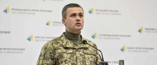 Ministry of Defense: Militants reduce the number of attacks to two