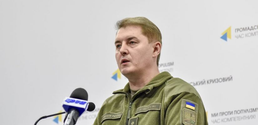 Ministry of Defense: Militants commit three ceasefire violations, use mortars in one of them