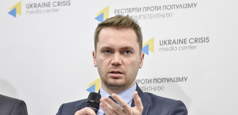41% of Ukrainians are ready to entrust the formation of the Anti-Corruption Court to Western experts – survey