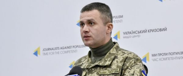 Ministry of Defense: Russian proxies fire 131 mortar rounds at Ukrainian troops