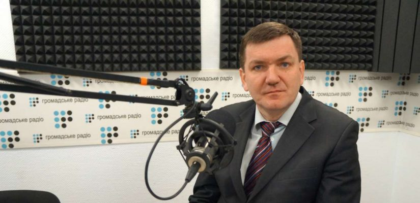 When will there be a sentence in the Maidan case? – interview with Serhiy Horbatiuk, the official in charge of the investigation