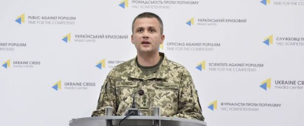 Ministry of Defense: Russia-backed militants increase the number of daily attacks by 45 percent