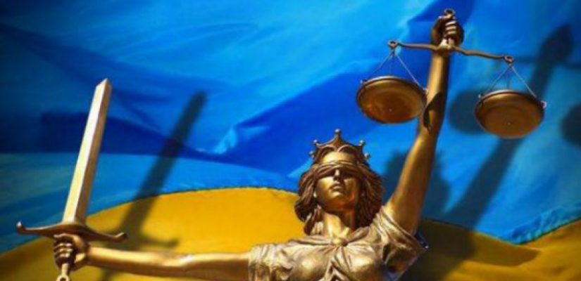 The law on the Anti-corruption Court approved, possible prisoner exchange with Russia, and more – Weekly Update on Ukraine #60, June 4 – 10