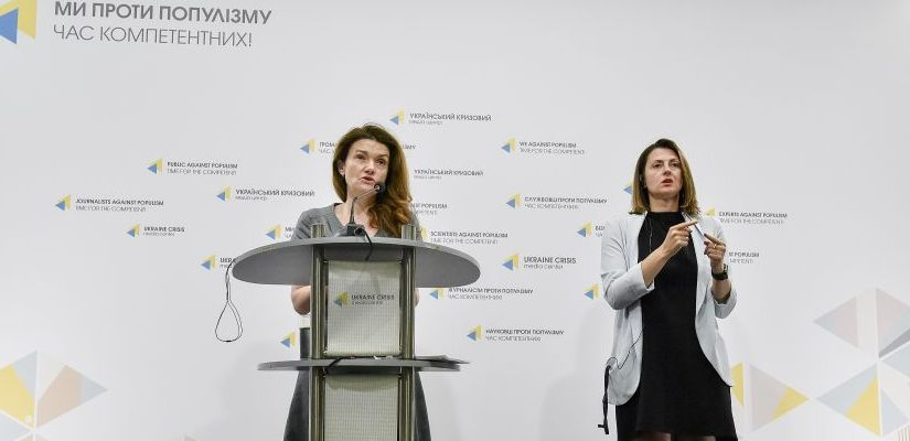 The UN Human Rights Monitoring Mission to Ukraine calls to intensify investigation of international humanitarian law violations during the Ilovaisk events