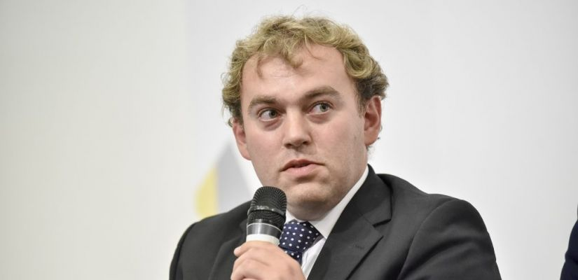 "Ukraine should use all opportunities to engage in projects within the framework of the geopolitical ""Three Seas Initiative"" – research"