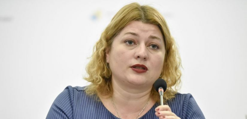 In the occupied Crimea, all standards of fair justice are systematically violated – monitoring