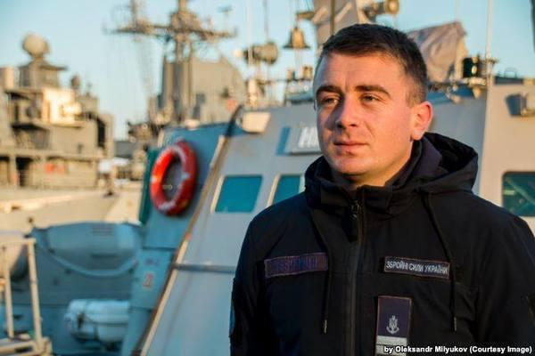Conflits en mer d'Azov - Page 6 Bogdan-Nebilitsya-