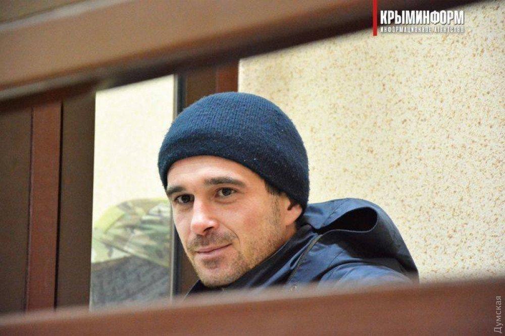 Conflits en mer d'Azov - Page 6 Kapitan-Berdyanska-