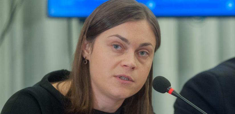 На 2,3% снизился экспорт из ЕС в Россию за последние 4 года – исследование