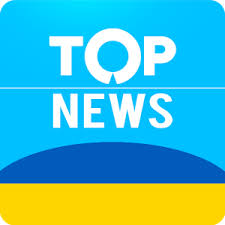 Ukraine's top five wins in 2018