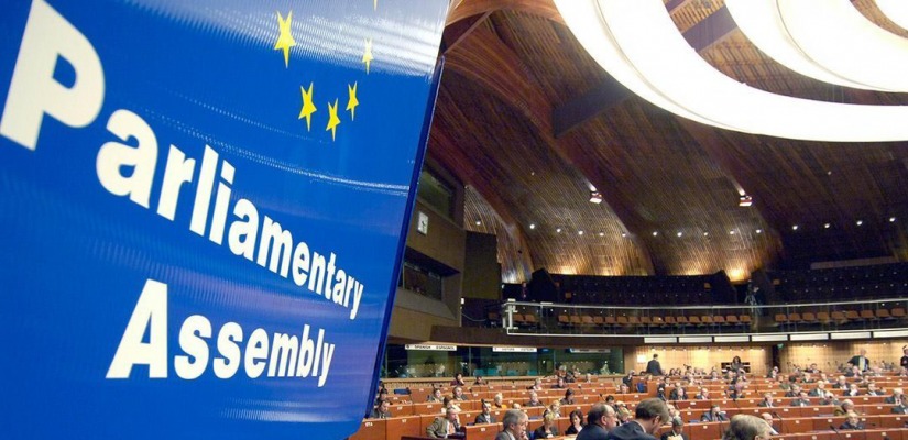 Parliamentary Assembly of the Council of Europe, Yanukovych's verdict and more – Weekly Update on Ukraine #3, 21-27 January
