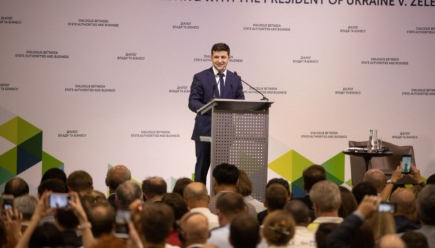 Sanctions, meeting the oligarchs and more – Weekly Update on Ukraine #20, 17-23 June