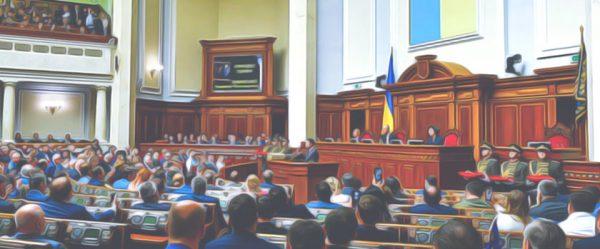 Ukraine's politics reloaded: key opportunities and risks