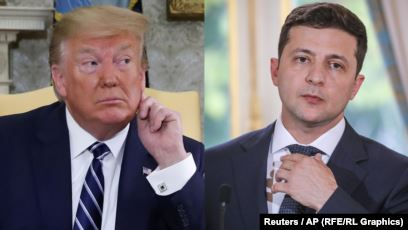 Upcoming visit to the US, Zelenskyi's rating and more – Weekly Update on Ukraine #29, 16-22 September