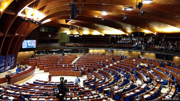 PACE's autumn session, resignation of Kurt Volker and more – Weekly Update on Ukraine #30, 23-29 September