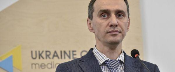 49 українських та 25 іноземних евакуйованих з Уханю громадян прибудуть в Україну 20 лютого